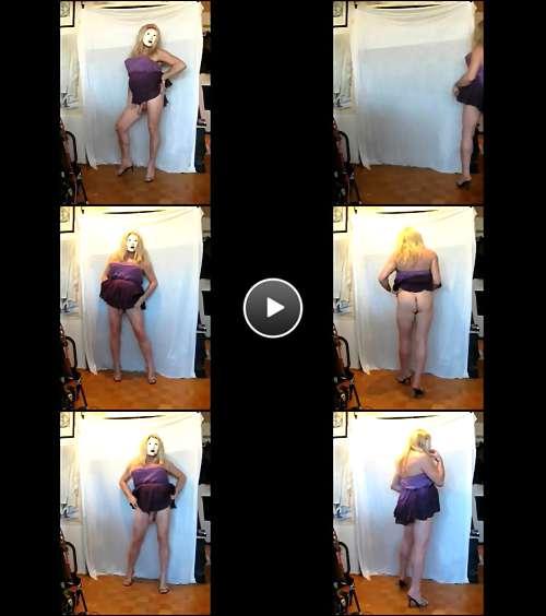tranny sex video gay video